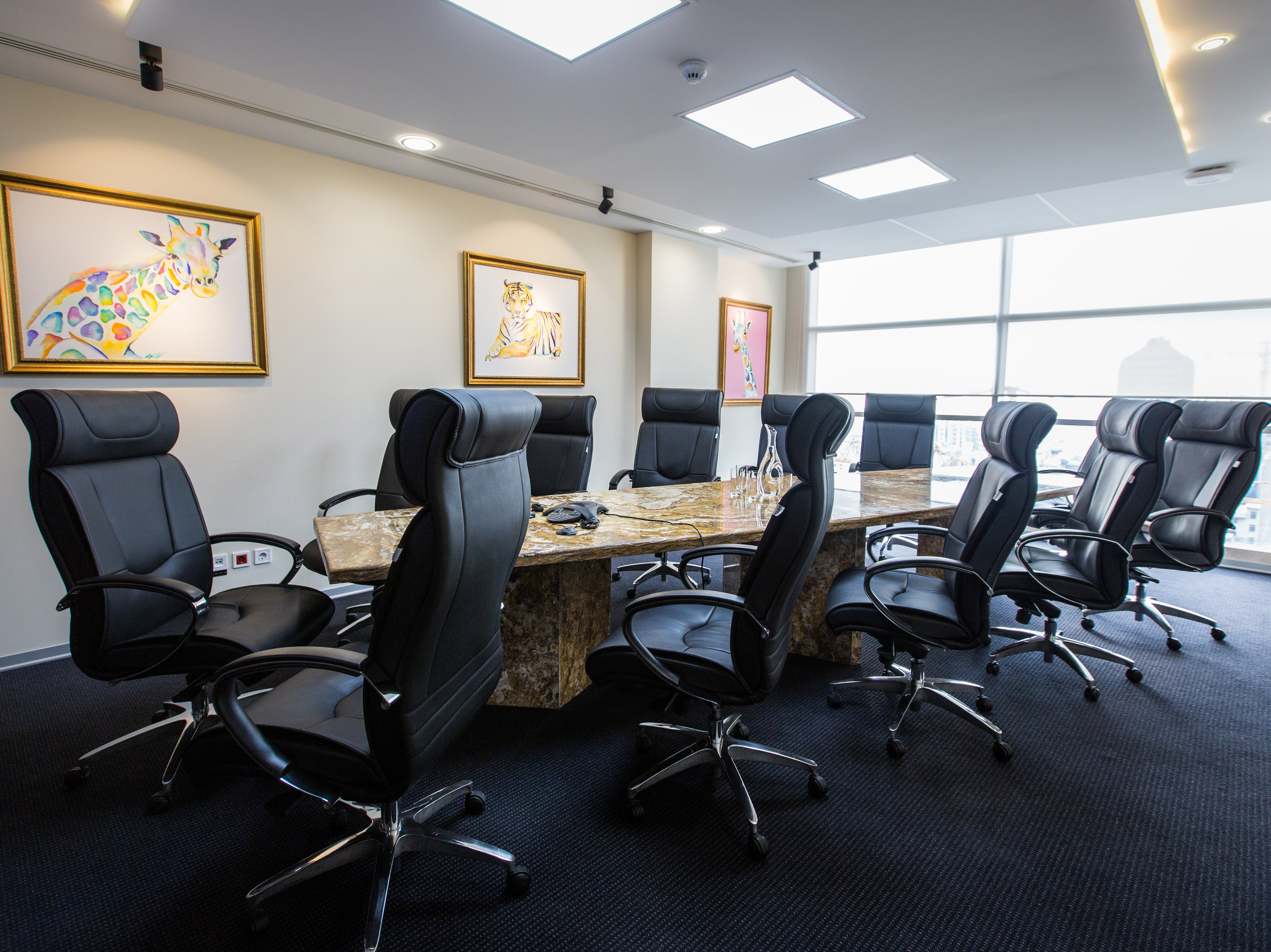 park-building-tehran-boardroom-vo-updated.jpg