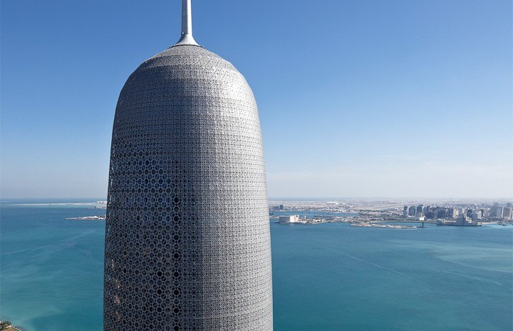 doha-tower-doha-feature-1.jpg